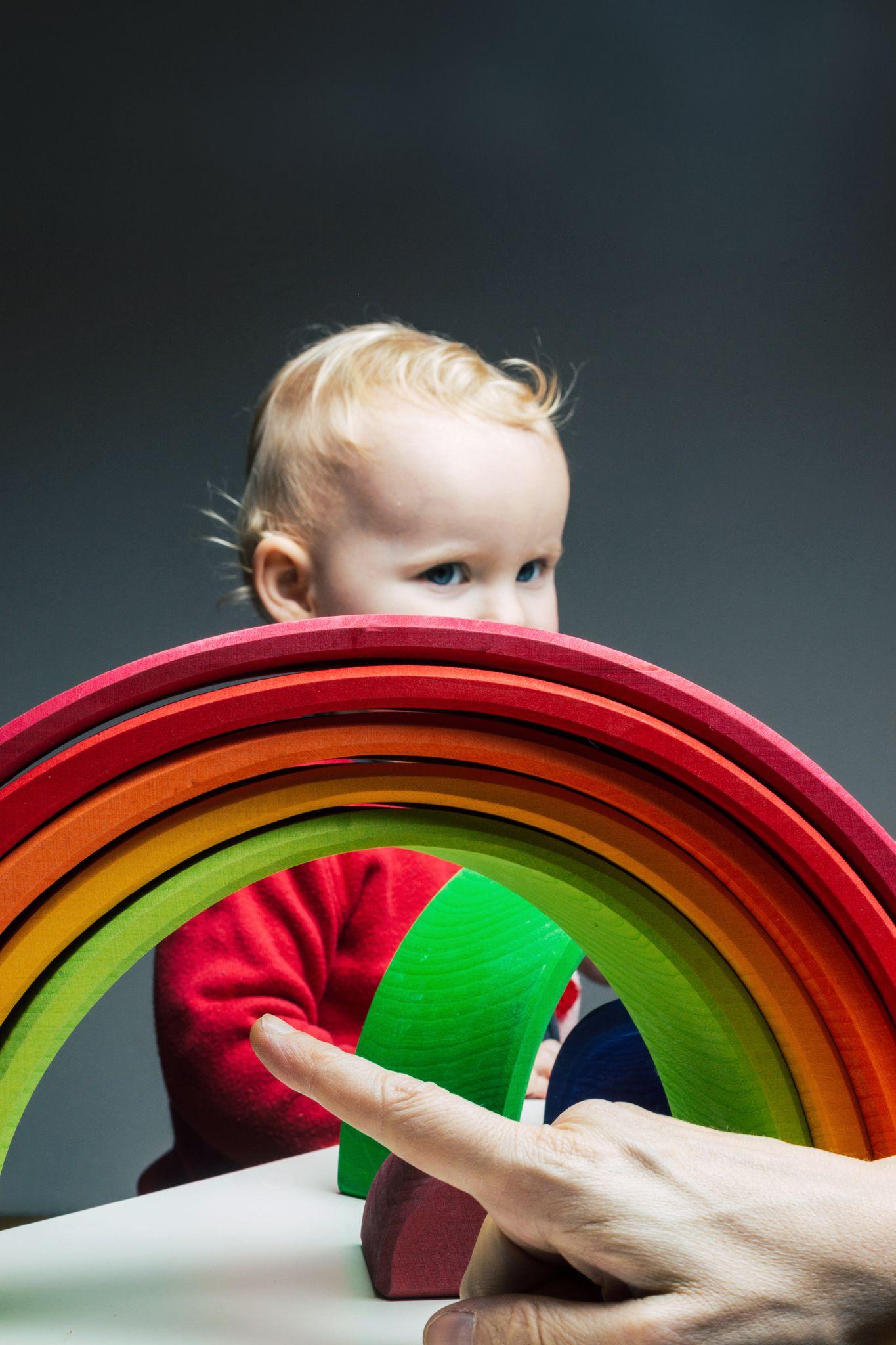 Montessori Geschenke 10 Ideen Ab 1 Jahr The Krauts Geschenke Fur 1 Jahrige Geschenk Kind 2 Jahre Geschenkideen Geburtstag Kinder