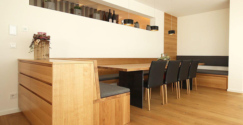 Bildergebnis Für Eckbank Eiche | Ideen Rund Ums Haus | Pinterest | Banks,  Kitchen Sets And Ikea Hack