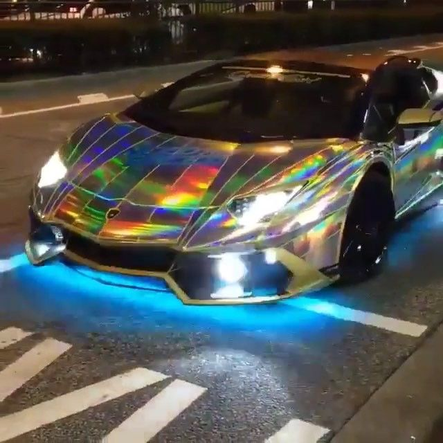 Charmant A Crazy Lamborghini Aventador Roadster What Do You Think Of This? Tag Au2026