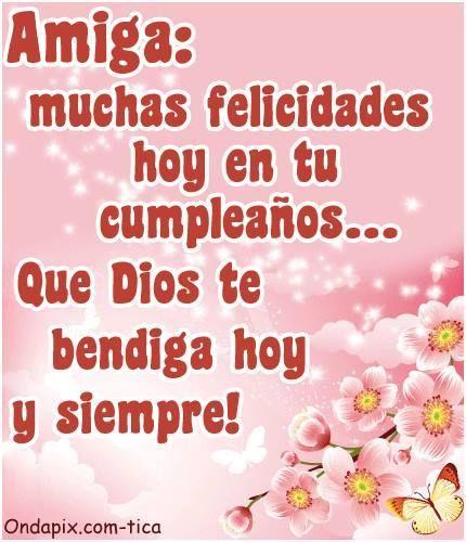 Postales de Saludos Feliz Cumpleaños http  enviarpostales net imagenes postales de saludos