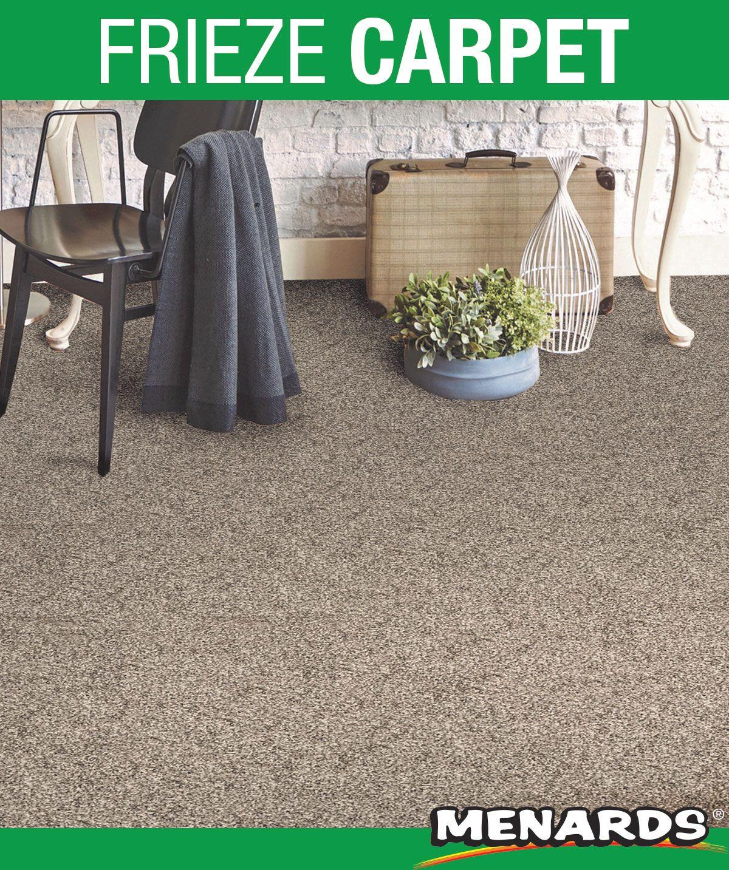 Marquis Industries Deal Maker Frieze Carpet 12 Ft Wide In 2020 Frieze Carpet Warm Design Carpet