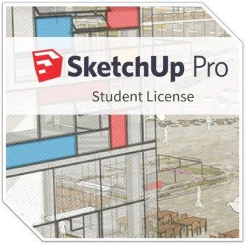 Google SketchUp Pro 18 0 12632 Crack Full License Key Free [64 / 32