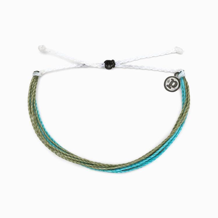 Charity Pura Vida Bracelets Pura Vida Bracelets Handmade Bracelets Zen Dog