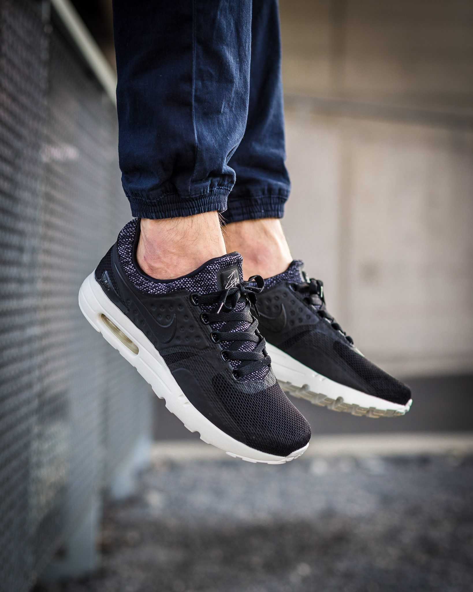 064cbc2de9 ... italy nike air max zero breeze black black pale grey anthracite 90bd5  e10b9