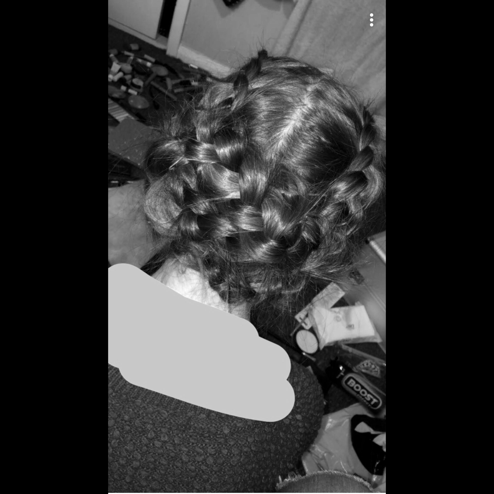 Pin by Natalie Thomason on Hair Hair