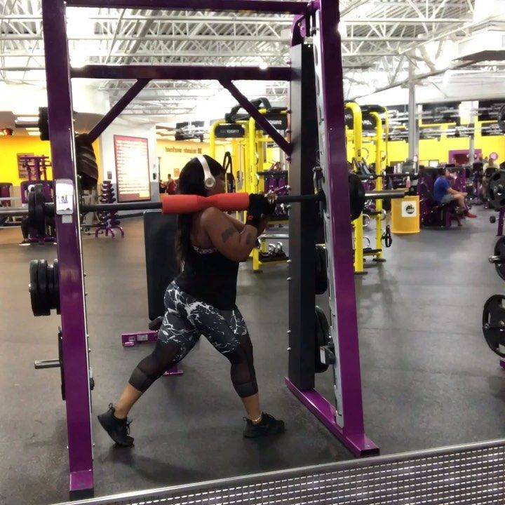 What Is Insurance Tuesday Workout Women Who Lift Girls Who Lift