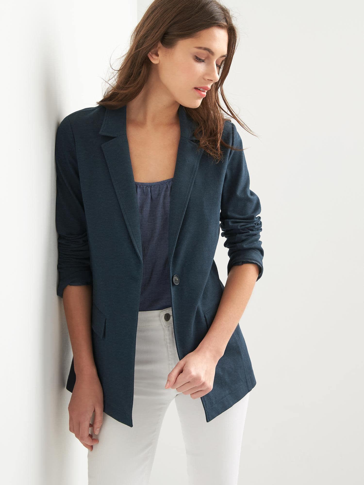 Product Photo Outerwear Women Coats Jackets Women Petite Business Casual [ 2000 x 1500 Pixel ]