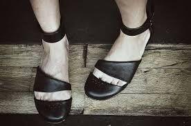 machado handmade shoes - Cerca con Google