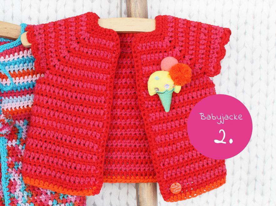 Pin by Rita Hajjar on Baby crochet Iteam   Pinterest   Babies and ...