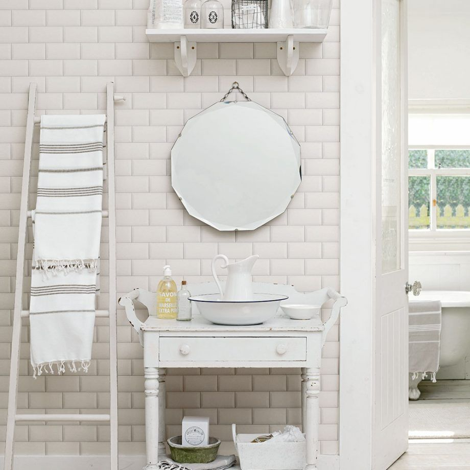 Small Bathroom Ideas For Compact Spaces Cloakrooms And Shower