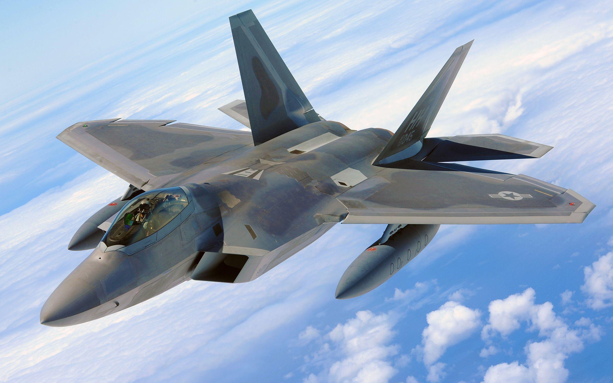 The Art of War Profiteering, Just Ask Lockheed Martin