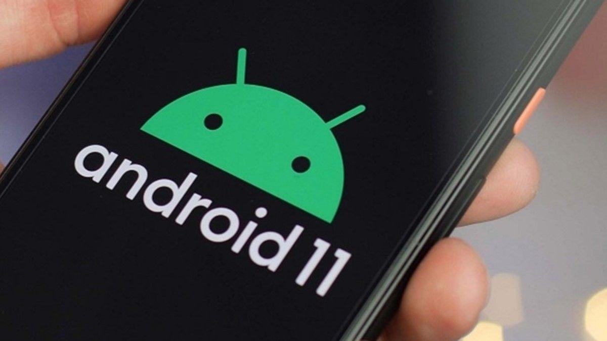 تعرف على الهواتف الذكية التي ستحصل على نظام اندرويد 11 الجديد Android11 Smartphone Phone Cases Case