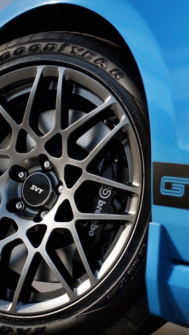 Design Inspiration Blog Downgraf Rims For Cars Car Wheel Car Wheels