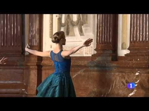 Johann Strauss El Danubio Azul El Danubio Azul Filarmonica De Viena Concierto