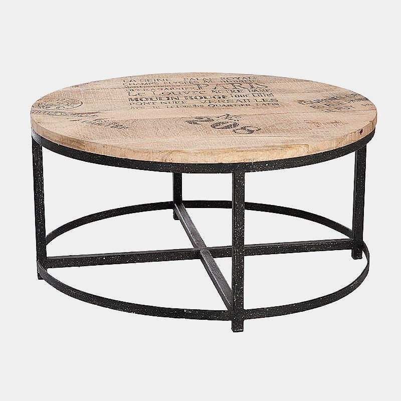 Ikea Table Basse Ronde Nouveau Table De Chevet Ronde Top Petite Table Basse Ronde En Bois Elegant Table Basse Table Basse Bois Table De Salon