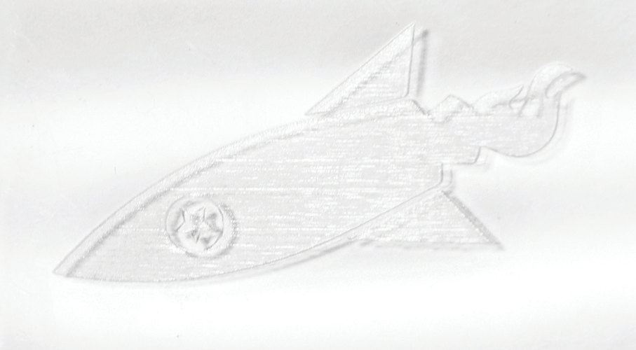 Pin on Acrylic plastic