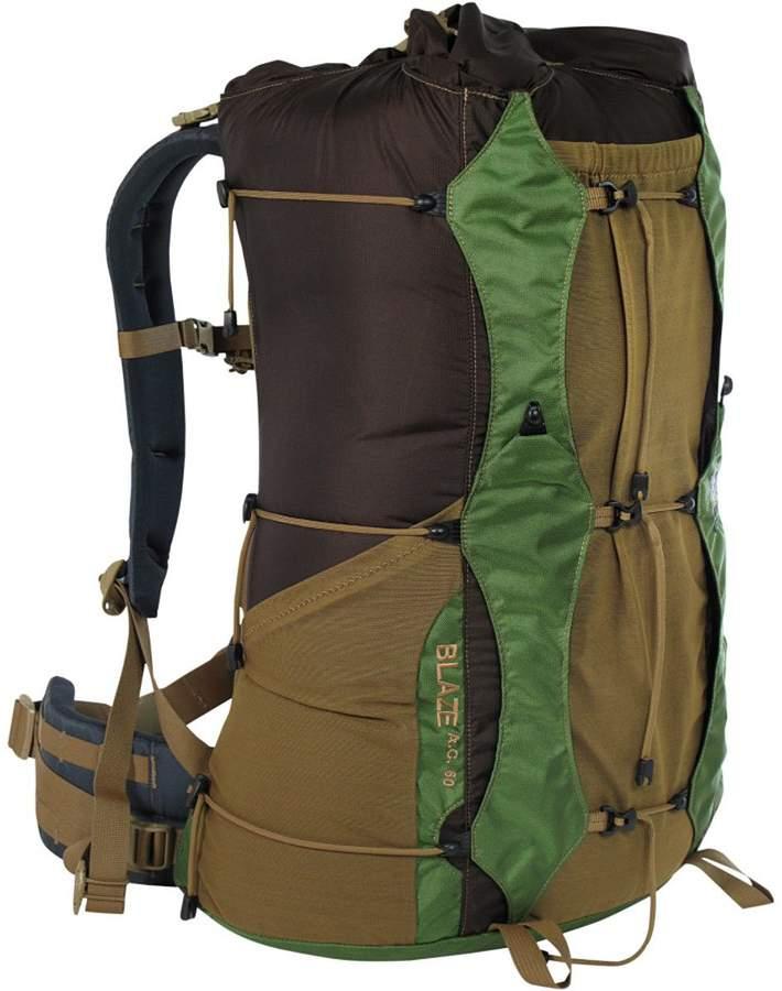 Granite Gear Blaze A.C. Ki 60L Backpack - Women s  e78e646c8dfce
