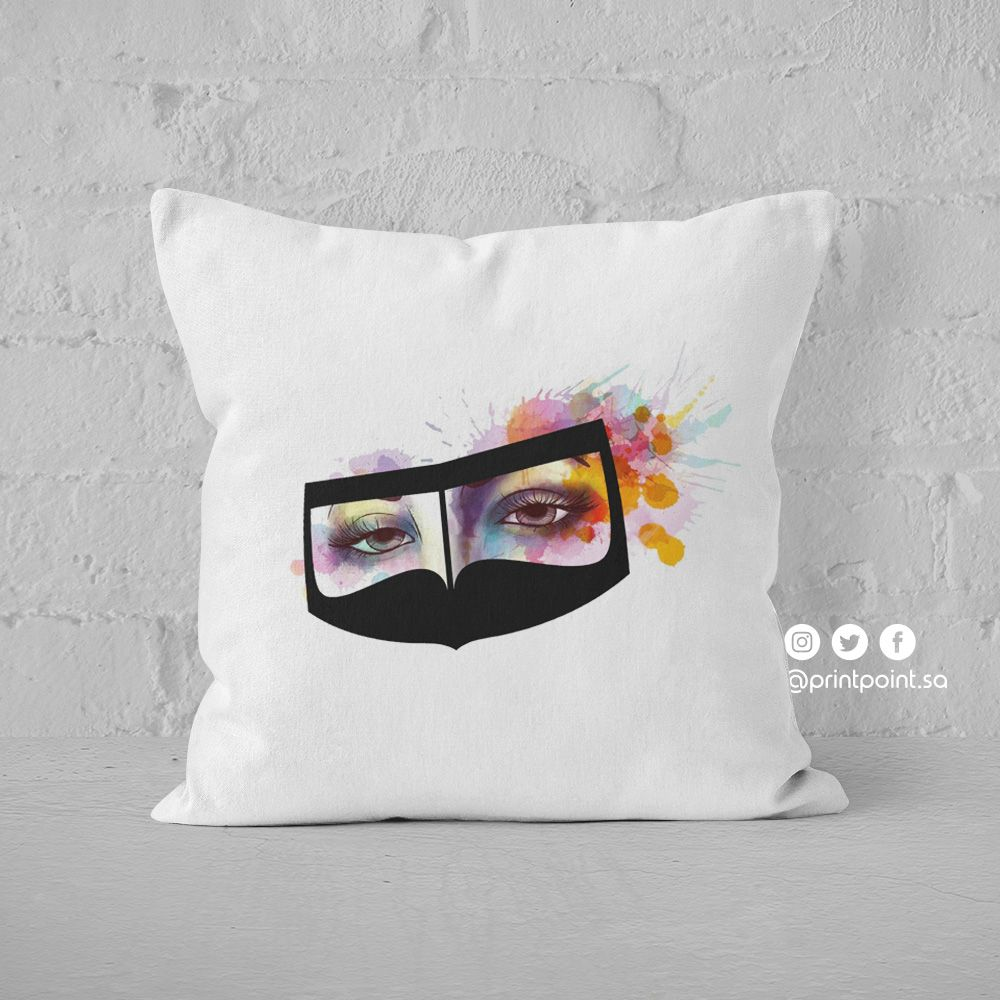 Pin By Aboora Hawari On تصويري Throw Pillows Pillows Facebook Sign Up