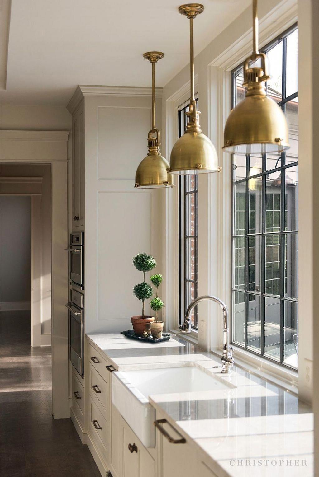 Best Picture Neutral Kitchen Ideas