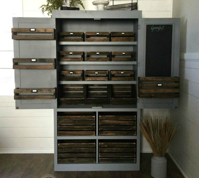 Best S 11 Crate Storage Solutions To Expand Those Tight Spaces 400 x 300