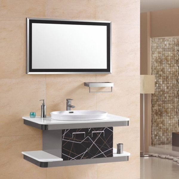 Photo Gallery For Photographers Buy Professional stainless steel bathroom vanity factory and manufacturer in hangzhouHome Furniture on bdtdc