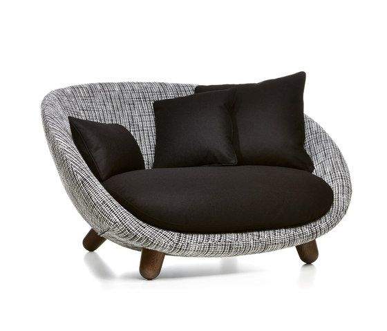 Slipcovers For Sofas love sofa by moooi Architonic