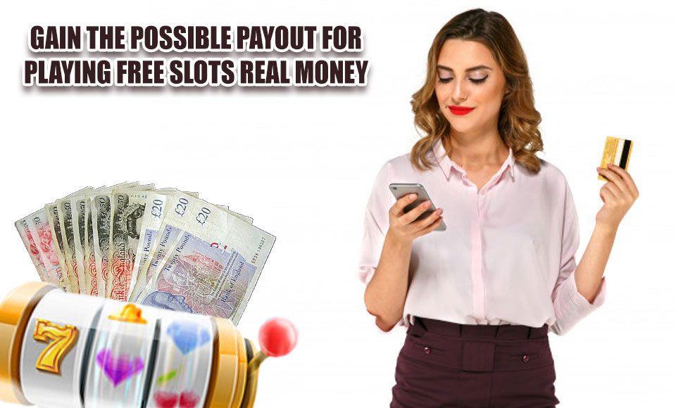casino rama news Slot