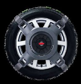 2012 Land Rover Snow Traction System For Front 20 Wheels Also We Have Snow Chains For 18 And 19 Wheels Land Rover Range Rover Land Rover Discovery