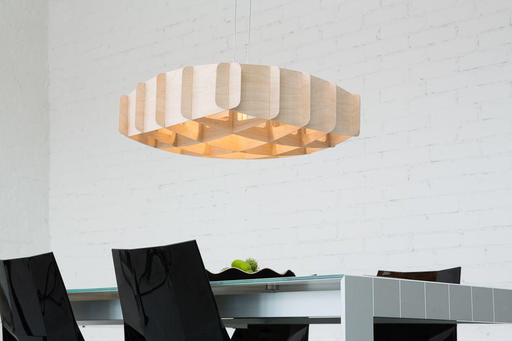 Kronleuchter Nordisch ~ Nordic design by showroom finland leuchten