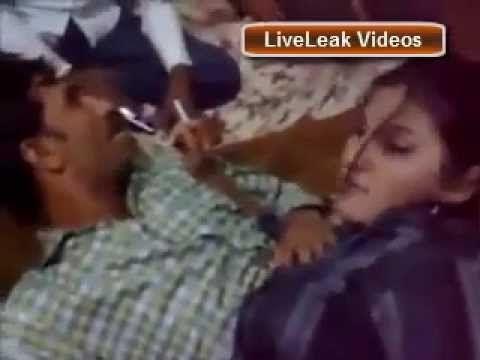 Heera mandi xxx video