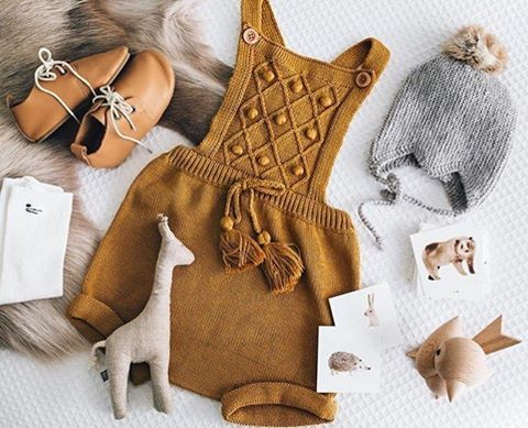 Ohhhhh flatlay perfection by the lovely @oh.eight.oh.nine