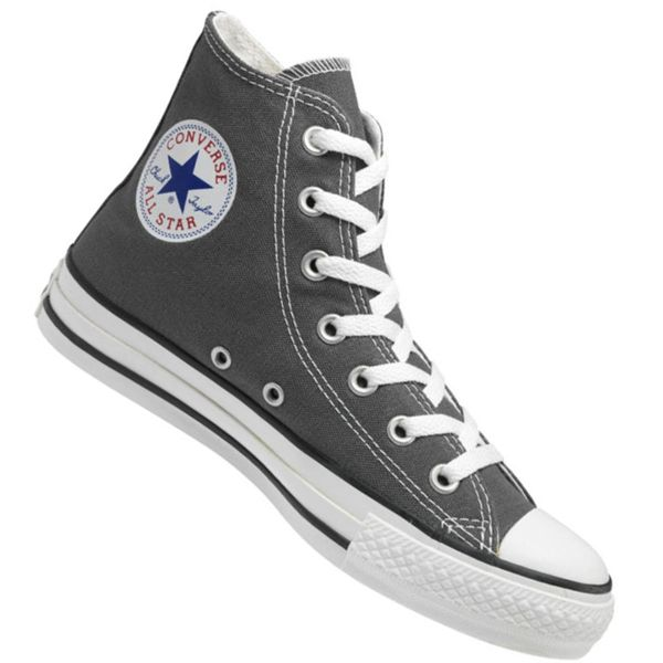 Buy Converse Shoes   Another pair of hi tops   HubGain