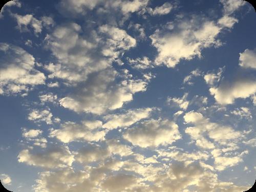 في الزرقة نسبح جميعا كسحب تسير في مسار تراه تتصور أنها تدل طريقها تعرفه لكنها تمضي دون أن تعرف شيئا Explore Italy Clouds Residential Architecture