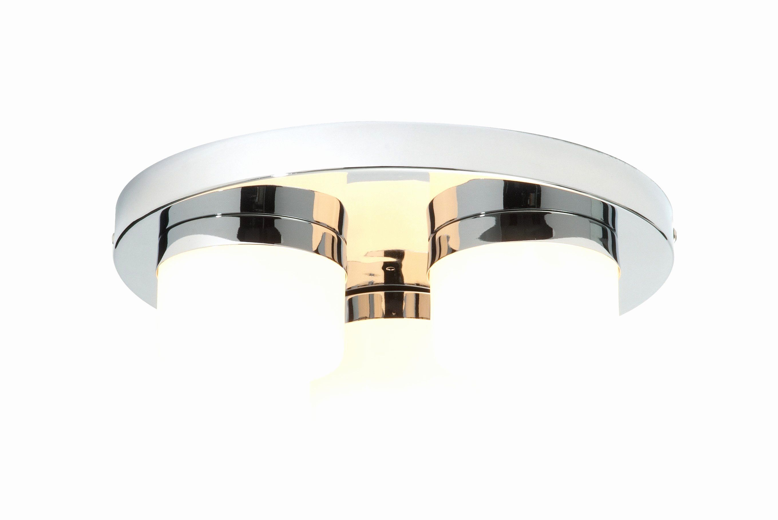 Luxury Conforama Luminaire Plafonnier Wall Lights Lamp Led