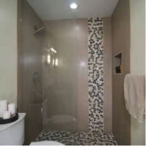 Bathroom interior design firm atlanta ga interior - Interior design firms atlanta ga ...