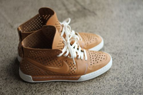 Nike free shoes, Sneakers, Nike shoes