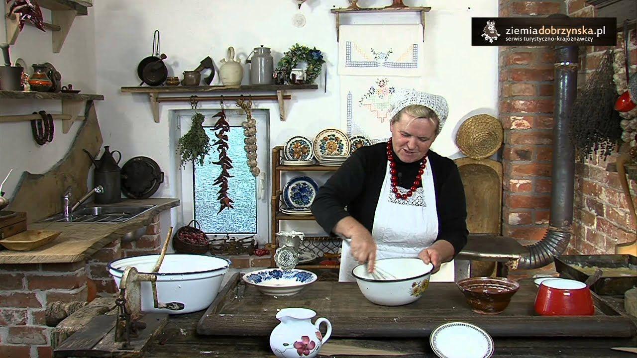 Sernik Dobrzynski Youtube Kitchen Appliances Coffee Maker Kitchen
