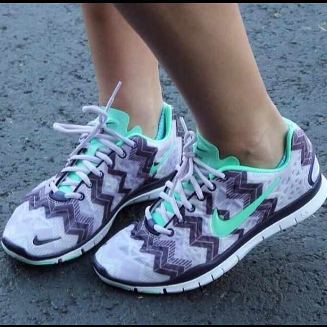 info for 36f48 71dd1 Sports shoes outlet only  27,Press picture link get it immediately! not  long time for cheapest. Find great deals on pinterest for Nike ...