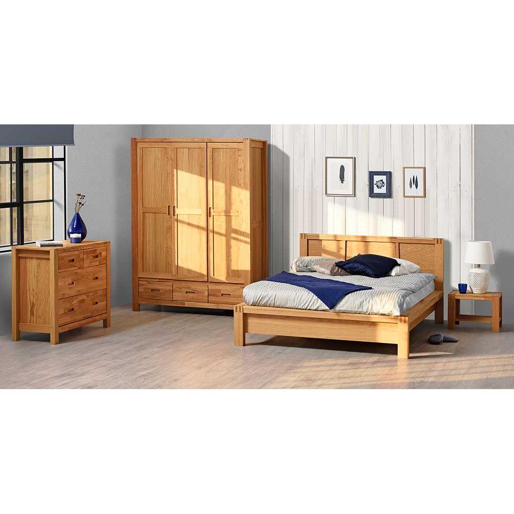 Schlafzimmer Set Heinsberg. Kleiderschränke Alt Kleine