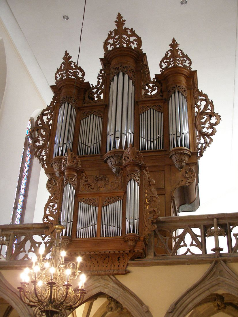https://winterfeldt.de/orgel/_resized/2006/2006-08-20/p8194415.jpg-htmlfile.html