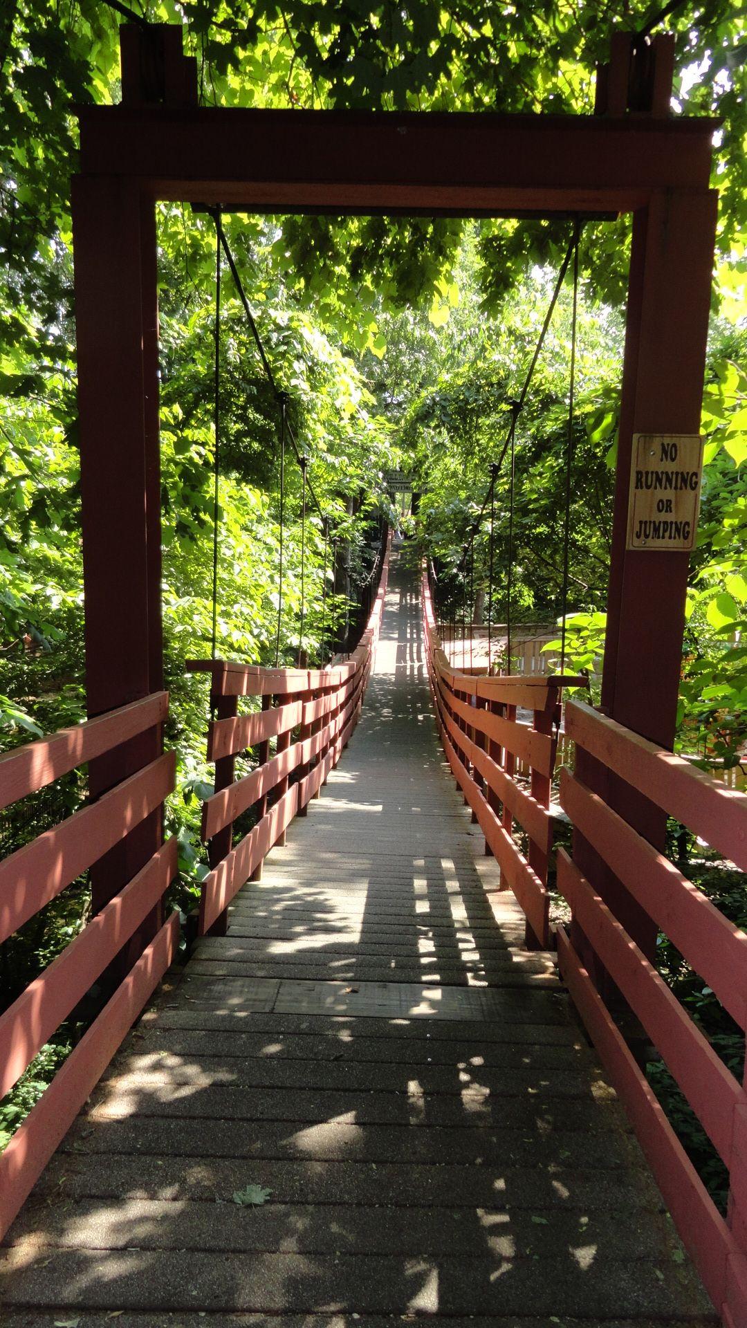 Swingers in bridge city louisiana