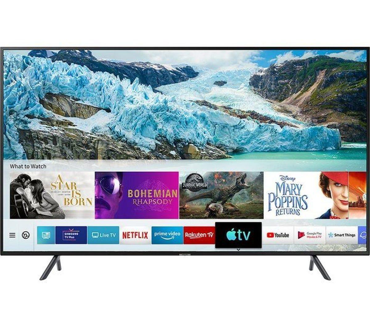 Macabre smart tv banner tv8 smarttvnerd in 2020