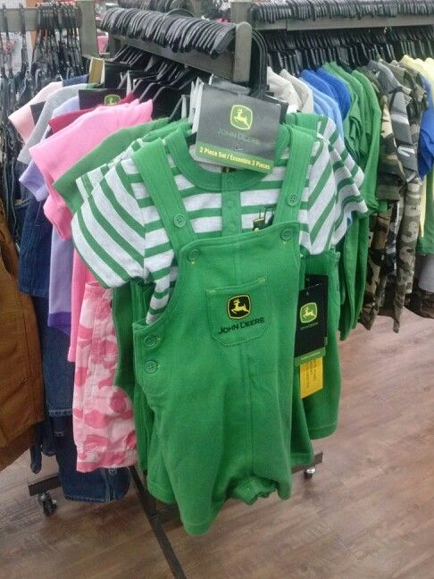 Tractor Supply Cute Little Boy Outfit For Brayson Pinterest