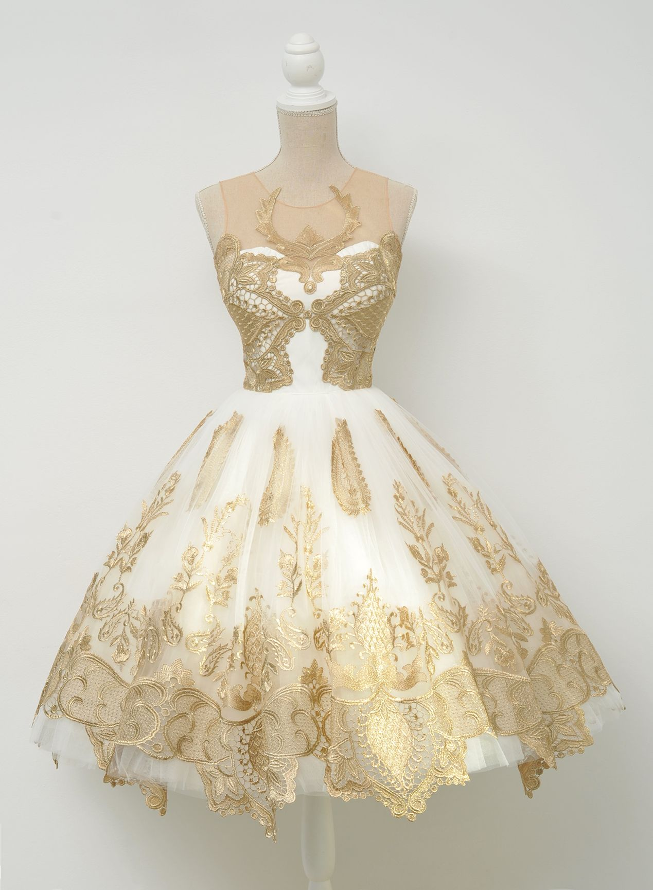 Best dresses to wear to a wedding reception  Naughty Gal Shoes  Vintage Dresses  Dresses  Pinterest  Ramones