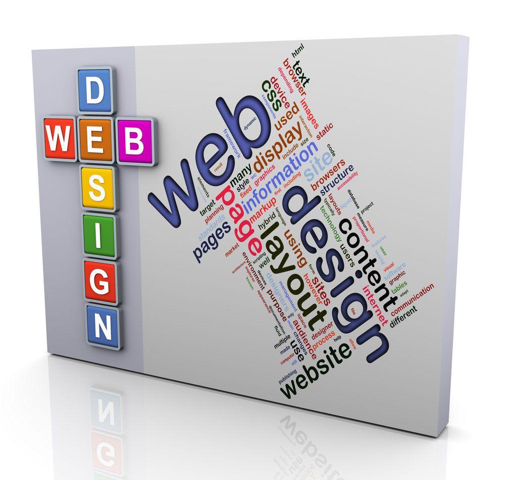 Http Jmsites Com Tasarim Web Siteleri Web Tasarim Tasarim