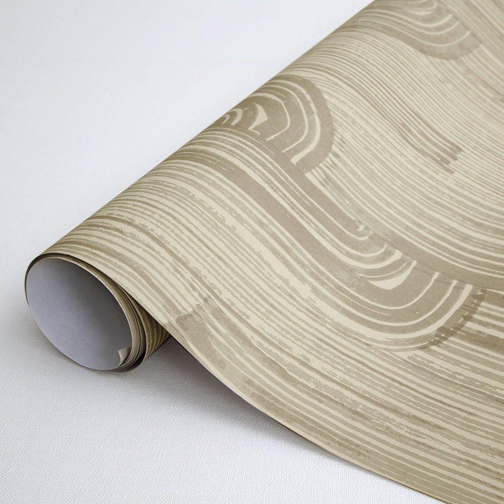 Crescent wallpaper Luxury wallpaper, Wallpaper, Kelly