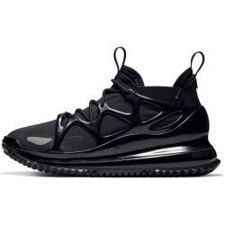 Nike Air Max 720 Horizon Herrenschuh – Schwarz Nike