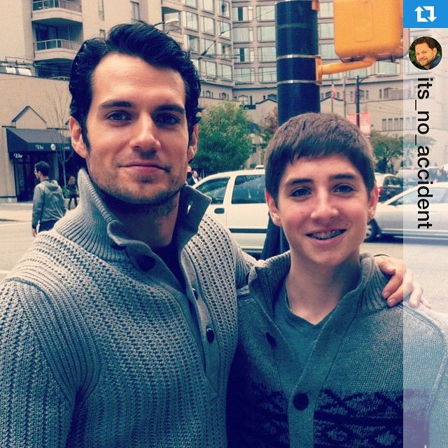 #Repost @its_no_accident with @repostapp.