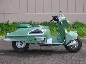 Honda-Juno-Right-Side.jpg (1024×768)