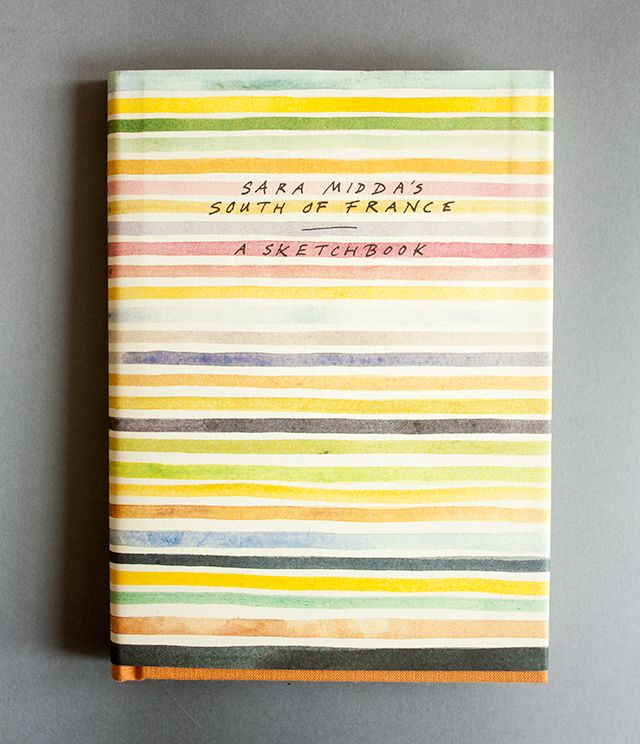 Good Bookcover Design: Snapshots Of My Week - 9th August (With Images)